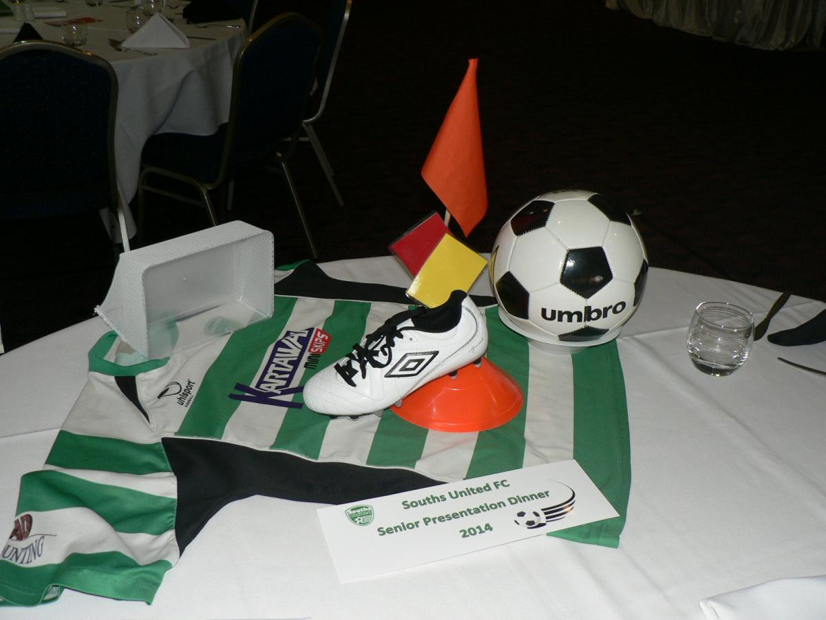 Table Centre Piece