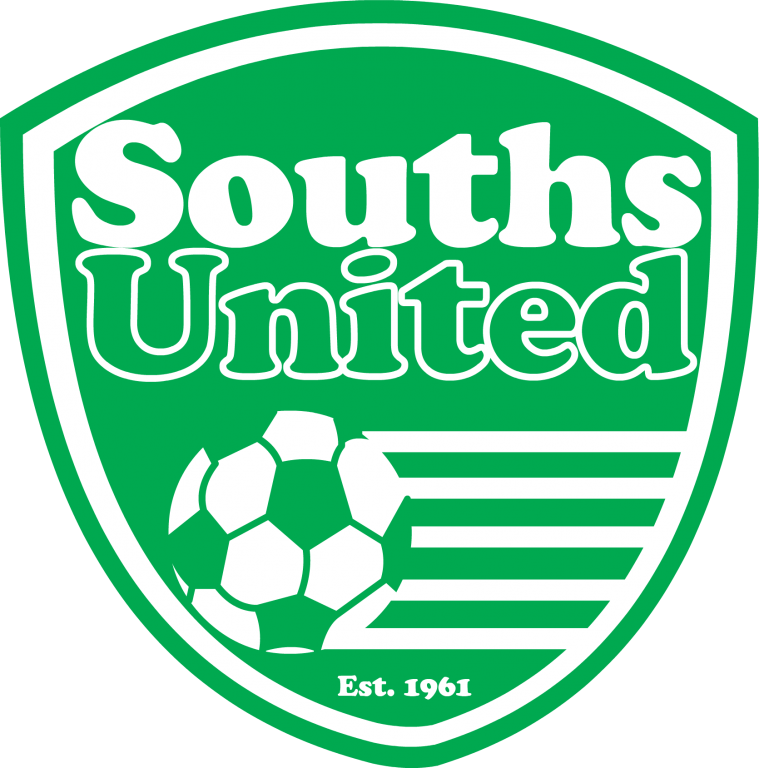 Image result for souths united fc logo