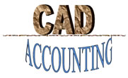 CAD Accounting