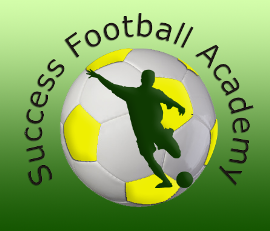 Success Football Academy