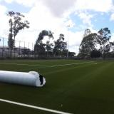 18 April 2015 - 18 yd and 6 yd boxes Field 2