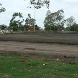 5 Dec 2014 - Field 2