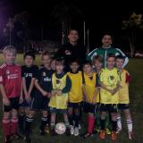 Under 9 Development Squad 2