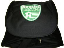 Souths Gear Bag